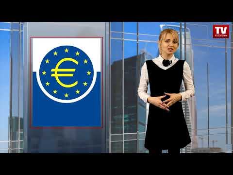 How long EUR/USD to recoup losses?  (12.03.2018)