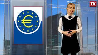 InstaForex tv news: How long EUR/USD to recoup losses?  (12.03.2018)