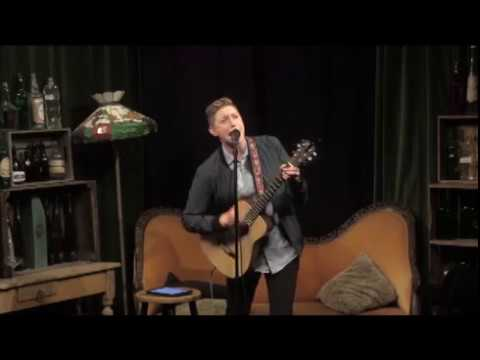 Kristin Key – Stand Up And Musical Comedy – LGBT friendly