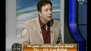 إيمان البحر درويش: عمرو خالد ليس عالمًا