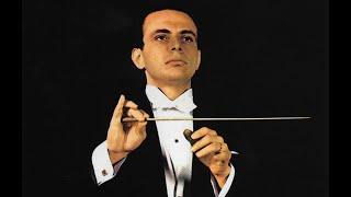 ベートーヴェン 《フィデリオ》 全曲 マゼール指揮/ウィーン・フィル