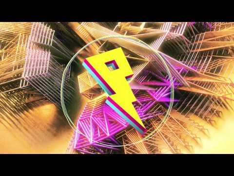 Jack Garratt - Surprise Yourself (Gryffin & Manila Killa Remix) [Premiere]
