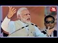 Popular Videos - Lakhimpur