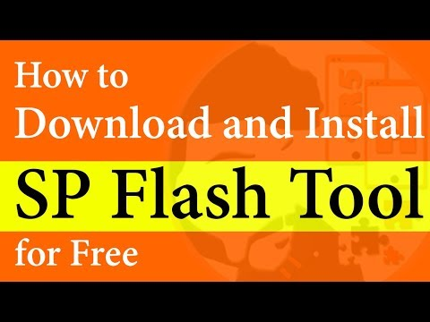 download-smartphone-flash-tool-||how-to-install-without-error---h4r5™
