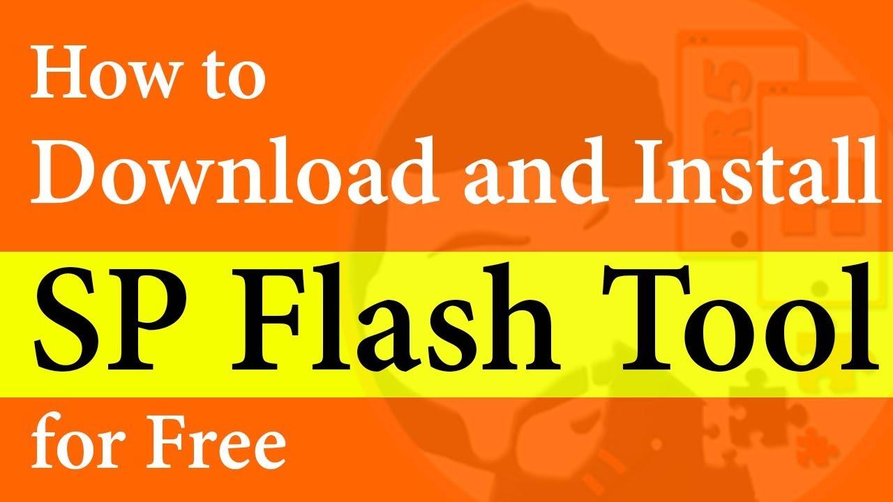 flash redistributable
