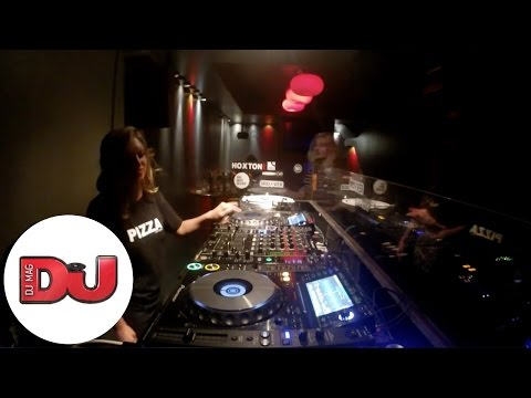 RM Records Live from DJ Mag LDN