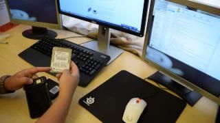 Сборка PC. Что нужно для сборки и обслуживания PC.(Очередное видео на тему сборки компьютеров, на этот раз речь о необходимых инструментах и устройствах для..., 2014-05-26T15:15:13.000Z)