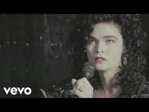 Alannah Myles - Black Velvet (Official Video)