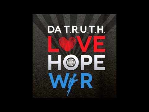 Da Truth - Ugly Love