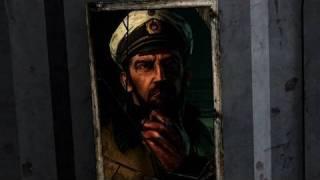 Silent Hunter 5 Official Trailer