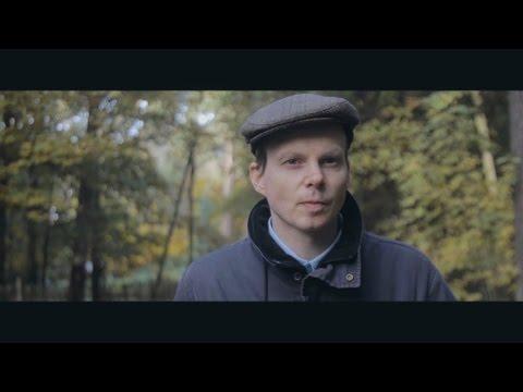 SCU - Der alte Mann und das Flair // JUICE Premiere