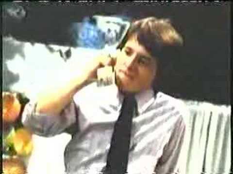 Download Michael J. Fox Biography Part 1