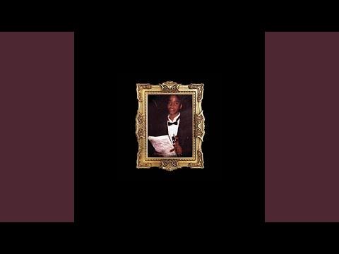Mood Swings (feat. Disiz)