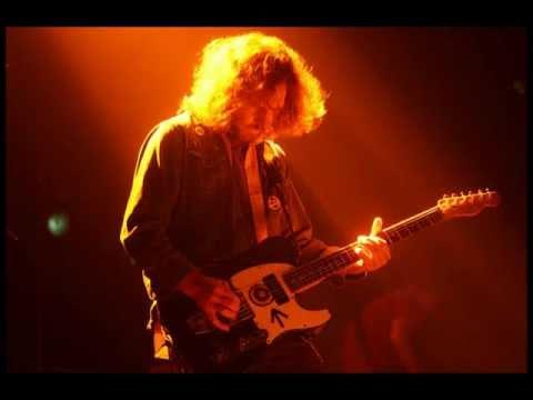 Pearl Jam - Army reserve (Live@Zagreb 26.09.2006.)