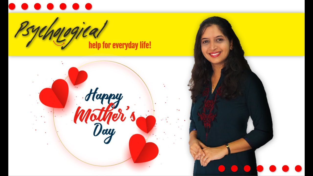 Mother's Day Special: A Bouquet of Flowers
