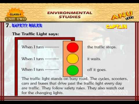essay on importance of following traffic rules Check out our top free essays on the importance of following the rules to help you write your own essay.