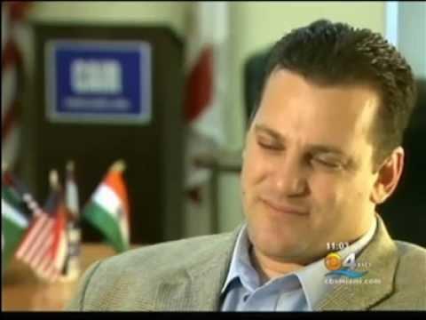 Video: Allen West Dismissive of Muslim Constituents' Concerns (CAIR)