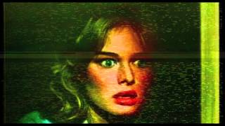 VHS HEAD - THE MURDER CYCLES (OFFICIAL VIDEO)