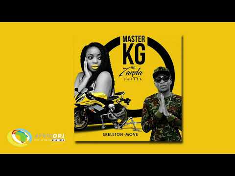 master-kg---skeleton-move-[feat.-zanda-zakuza]-(official-audio)