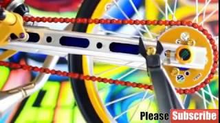 Download Video Drag Full Modif Thailand Kawasaki Ninja RR KEREN ABIS. MP3 3GP MP4