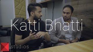 (S01E07) The Client Tales - Katti Bhatti (Finale)