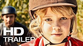 BIBI & TINA Offizieller Trailer Deutsch German | 2014 [HD]