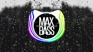 Besomorph & BAUWZ - Onoda Hiro [Bass Boosted]