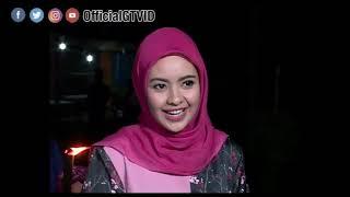 Download Video Tangis Haru Masyarakat! Mendegar Kabar Gembira | BEDAH SURAU Eps 11 (1/3) MP3 3GP MP4