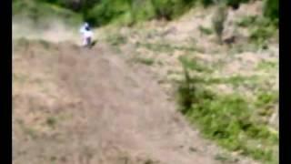 san felice a cancello 25 aprile in montagna
