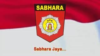 Mars Sabhara