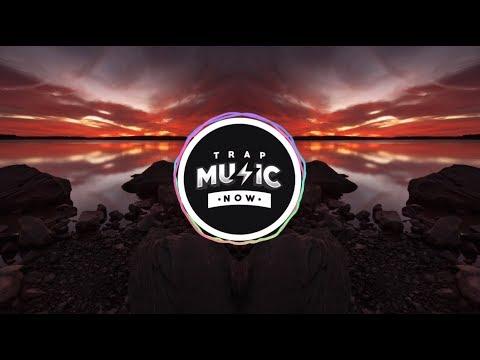 Aerosmith, Eminem & Boyce Avenue - Dream On (Hyperclap Trap Remix)
