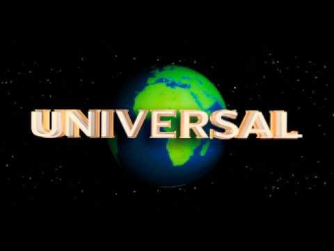 Scott Pilgrim Universal Studios 8bit Opening thumbnail