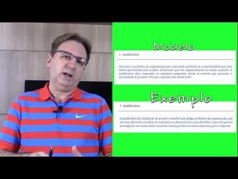 Como elaborar o Termo de Abertura do Projeto - Modelo de documento e dicas práticas (Parte 3/5): Como elaborar o Termo de Abertura do Projeto - Modelo de documento e dicas práticas (Parte 3/5) Como elaborar o Termo de Abertura do Projeto - Modelo de documento e dicas práticas (Parte 3/5) Como elaborar o Termo de Abertura do Projeto - Modelo de documento e dicas práticas (Parte 3/5) Como elaborar o Termo de Abertura do Projeto - Modelo de documento e dicas práticas (Parte 3/5) Como elaborar o Termo de Abertura do Projeto - Modelo de documento e dicas práticas (Parte 3/5) Como elaborar o Termo de Abertura do Projeto - Modelo de documento e dicas práticas (Parte 3/5) Como elaborar o Termo de Abertura do Projeto - Modelo de documento e dicas práticas (Parte 3/5) Como elaborar o Termo de Abertura do Projeto - Modelo de documento e dicas práticas (Parte 3/5) Como elaborar o Termo de Abertura do Projeto - Modelo de documento e dicas práticas (Parte 3/5) Como elaborar o Termo de Abertura do Projeto - Modelo de documento e dicas práticas (Parte 3/5) Como elaborar o Termo de Abertura do Projeto - Modelo de documento e dicas práticas (Parte 3/5) Como elaborar o Termo de Abertura do Projeto - Modelo de documento e dicas práticas (Parte 3/5) Como elaborar o Termo de Abertura do Projeto - Modelo de documento e dicas práticas (Parte 3/5) Como elaborar o Termo de Abertura do Projeto - Modelo de documento e dicas práticas (Parte 3/5) Como elaborar o Termo de Abertura do Projeto - Modelo de documento e dicas práticas (Parte 3/5) Como elaborar o Termo de Abertura do Projeto - Modelo de documento e dicas práticas (Parte 3/5) Como elaborar o Termo de Abertura do Projeto - Modelo de documento e dicas práticas (Parte 3/5) Como elaborar o Termo de Abertura do Projeto - Modelo de documento e dicas práticas (Parte 3/5) Como elaborar o Termo de Abertura do Projeto - Modelo de documento e dicas práticas (Parte 3/5) Como elaborar o Termo de Abertura do Projeto - Modelo de documento e dicas prát