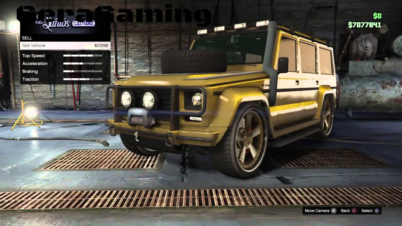 how to make easy money gta 5 online 2015