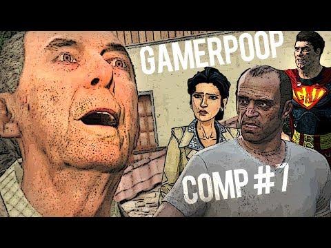 gamerpoop:-comp#7