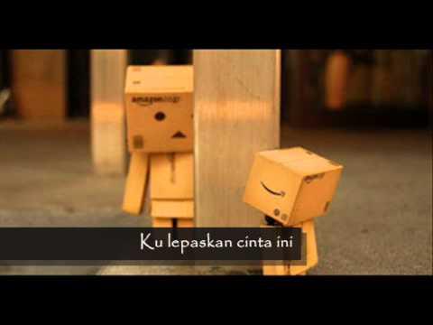 Sammy Simorangkir - Kau Harus Bahagia