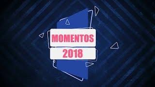 MAAMCasaPaterna #2019 #AñoDelAlumbramiento.