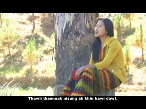 Zion Par - Thih Hnu Pinlei Nun