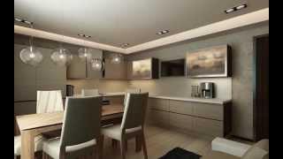 Дизайн квартир п 3 разработан дизайн-студией FutureMemory(Дизайн квартир п 3 разработан дизайн-студией FutureMemory. Подписывайтесь на наш канал YouTube: http://www.youtube.com/channel/UCDH_z..., 2014-04-16T23:28:20.000Z)