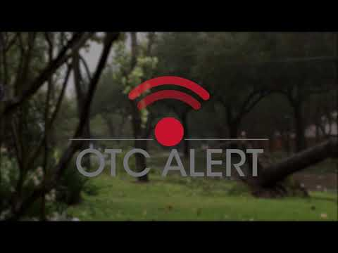 Ogeechee Technical College Campus Safety