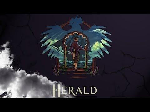 SOLVING NAUTICAL DRAMA!: Herald an Interactive Period Drama Book 1