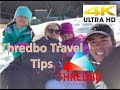 Thredbo - Travel Tips May 2019 - From Canberra To Thredbo With A Family - Activities For Kids