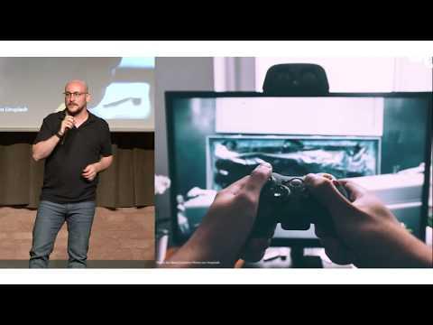 SpinUOC2018. Projecte Voiception. Eduard Marcel González