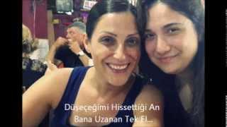 SERPİL SARI'YA... 2017 Video