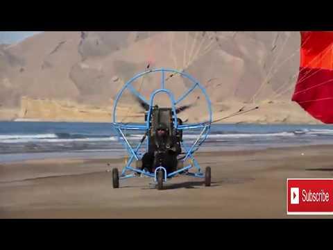 PAKISTAN THE BEST ISLAND ON EARTH - Astola Island Balochistan
