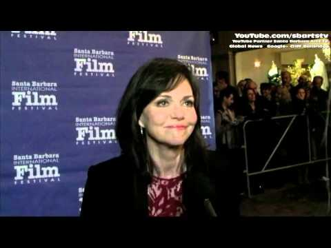 sally-field-interviews-academy-awards-2013-preview-oscar-nominee-lincoln