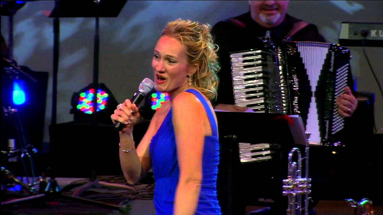 Molly b 2012