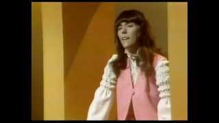 Download lagu They Long To Be Carpenters HD HQ 1970 MP3