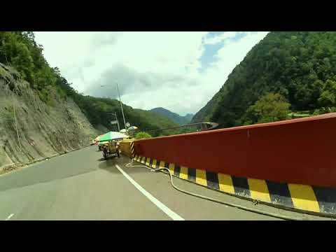 #4-|-objek-wisata-ulu-kasok-si-raja-ampat-kabupaten-kampar,-provinsi-riau