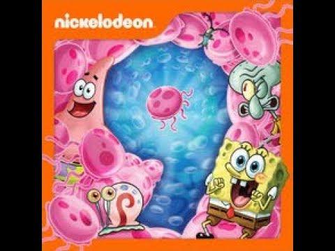 SpongeBob SquarePants: Season 9 Episode Titles